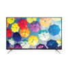 TCL LED 40S6500 ANDROID FULL HD SMART (40INCH) NEW
