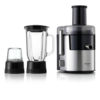 PANASONIC JUICER MJ-DJ31STN
