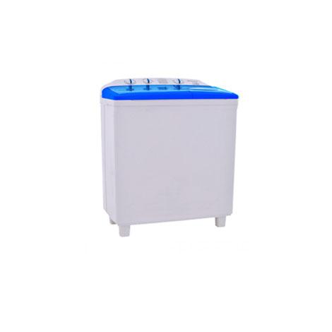 Dawlance Washing Machine DW 5500