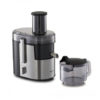 PANASONIC JUICER MJ-DJ01