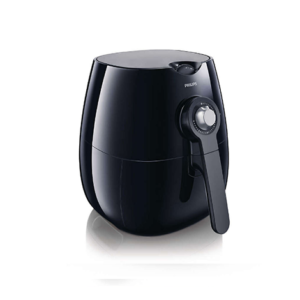 Philips Air Fryer - HD9220