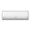 Kenwood Inverter Air Conditioner 1831 E OPTIMA
