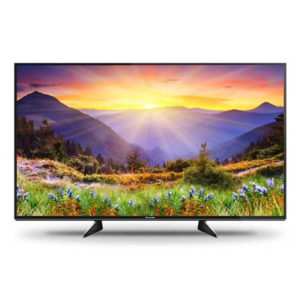 PANASONIC LED NON SMART TH-49F337 (49INCH)