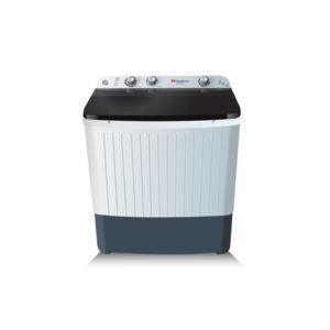 Dawlance Washing Machine DW 6550W