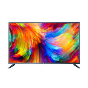 HAIER LED 32K6500 HD SMART (32INCH)