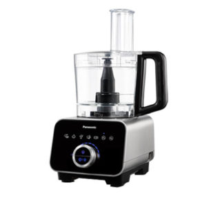 PANASONIC FOOD PROCESSOR MK-F800STN