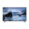 TCL LED 40D3000 BASIC FULL HD (40INCH)