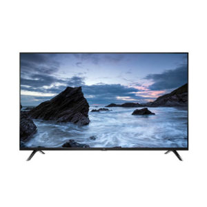 TCL LED 40D3000 BASIC FULL HD (40INCH)
