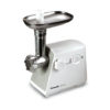 PANASONIC MEAT GRINDER MK-MG1360WTN
