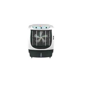 Super Asia Room Cooler ECM-3500