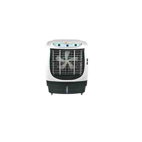 Super Asia Room Cooler ECM-3500