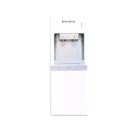 ECOSTAR Water Dispenser - WD-300F WHITE