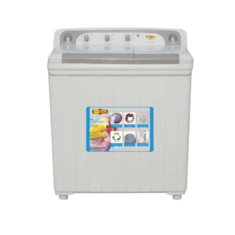 Super Asia Washing Machine Easy Wash SA-245