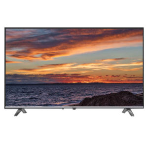 PANASONIC LED SMART TH-32GS506M (32INCH)