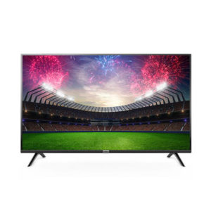 TCL LED 32S65 ANDROID SMART (32INCH) OLD