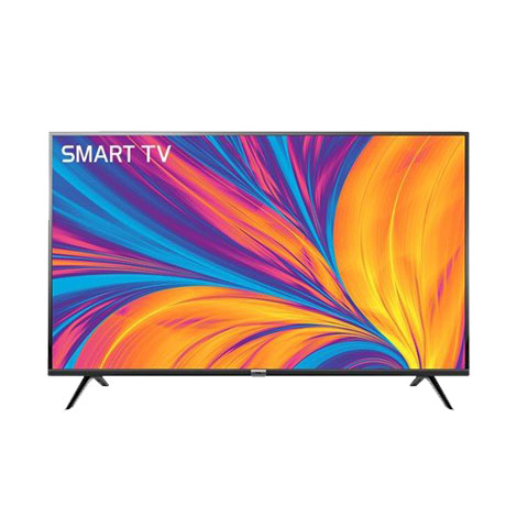 TCL LED 32S6500 ANDROID SMART (32INCH) NEW