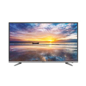 PANASONIC LED TH-32F337M BASIC NEW (32INCH)