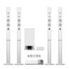 Sony Home Theater BDV-N9200WL WHITE