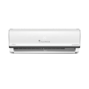 Flower Inverter Air Conditioner 12F