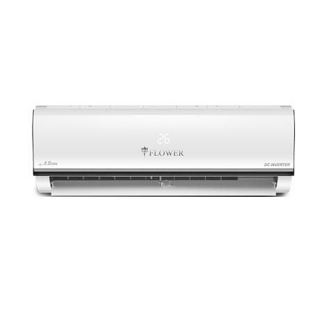 Flower Inverter Air Conditioner 12F
