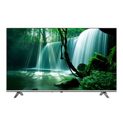 PANASONIC LED SMART TH-43GS506M (43INCH)