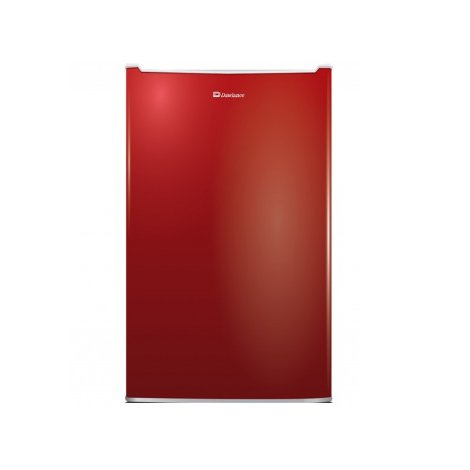 Dawlance Refrigerator Bedroom 9101