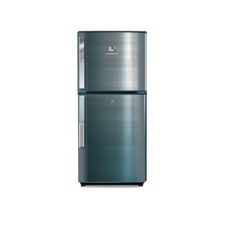 Dawlance Refrigerator- 9166WBLVS