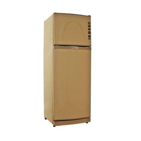 Dawlance Refrigerator 9122MDS