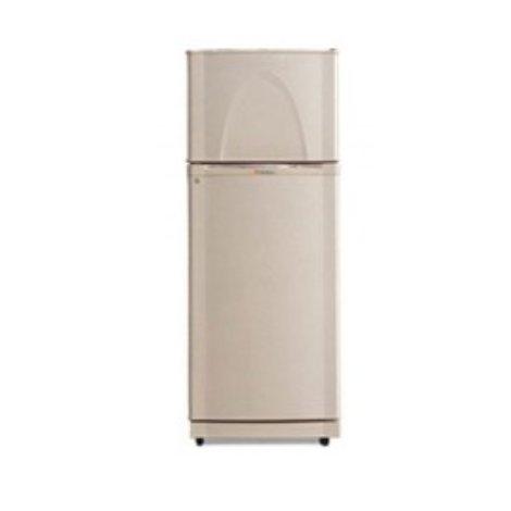 Dawlance Refrigerator 9144MDS