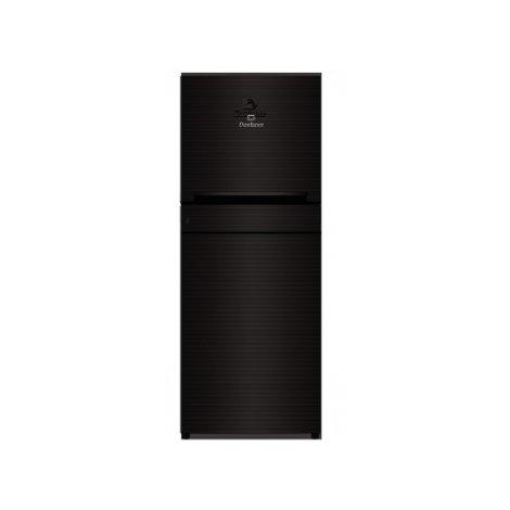 Dawlance Refrigerator 9150LF