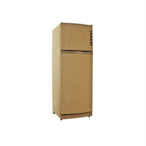 Dawlance Refrigerator 9166WBMDS