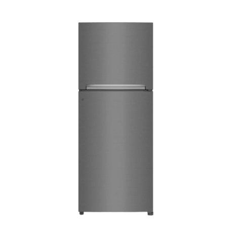 Dawlance Refrigerator - 9170WBEDS