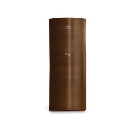 Dawlance Refrigerator - 91996WBLVSPlus