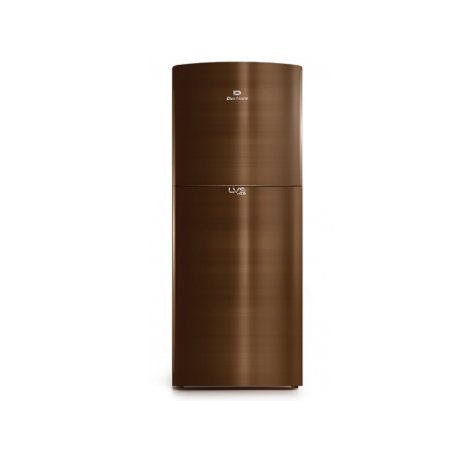 Dawlance Refrigerator - 9175WBLVSPlus