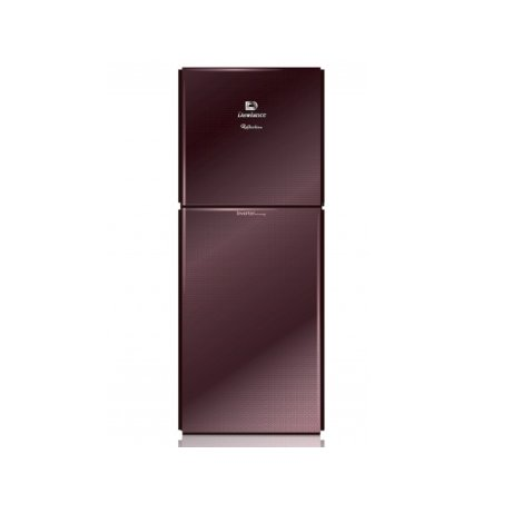 Dawlance Refrigerator - 9175WBGD
