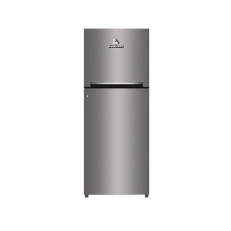 Dawlance Refrigerator- 9175WBEDS