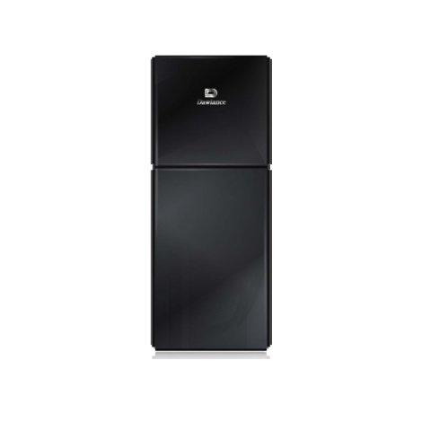 Dawlance Refrigerator - 91996WBGD Inverter IOT