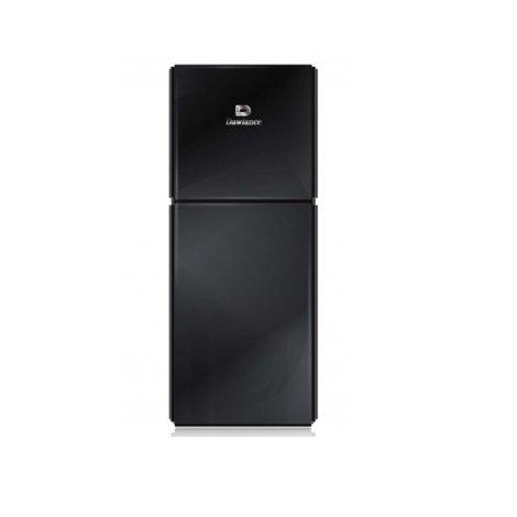 Dawlance Refrigerator - 91996WBGD