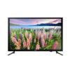 SAMSUNG LED 40J5200 FULL HD SMART (40INCH)