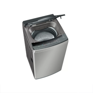 BOSCH AUTOMATIC TOP LOAD WASHING MACHINE WOA145DOGC