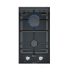BOSCH BUILT IN GAS HOBB PKD72A31PK