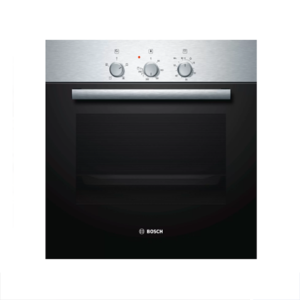 BOSCH BUILT IN MICROWAVE OVEN HBN211E2M