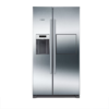 BOSCH NON FROST SIDE*SIDE REFRIGERATOR KAG-90AI20N