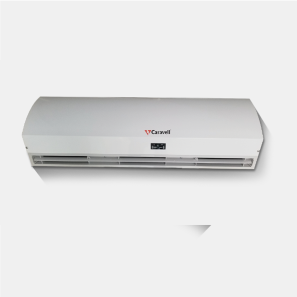 CARAVELL AIR CURTAIN 3FT CAC-300 (REMOTE)