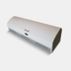 CARAVELL AIR CURTAIN 4FT CAC-400 (REMOTE)