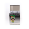 CARE COOKING RANGE 273 CRYSTAL GLASS TOP PLUS AUTO