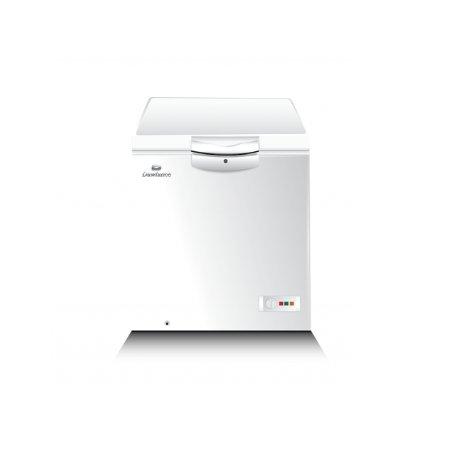 Dawlance Chest Freezers - DF 200 ES (8CFT)