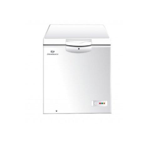 Dawlance Chest Freezers - DF 400 ES (12CFT)