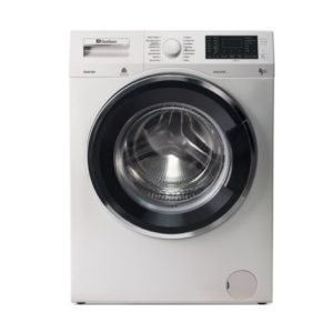 Dawlance Auto Washing Machine Front Load- DWD 85400S