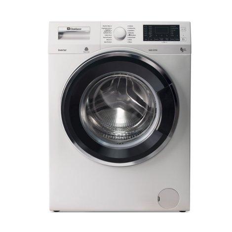 Dawlance Auto Washing Machine Front Load- DWD 85400S